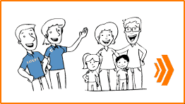 Join our family of Life Ionizer verified dealers.
